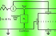 برد الکترونیکی چند لایه یا PCB چند لایه