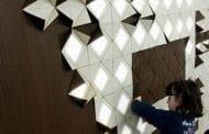 روش های بهینه سازی روشنایی منازل