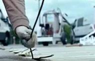 سنسور های هوشمند سازی در تیرچراغ برق