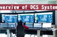 سیستم اتوماسیون DCS