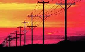 صنعت برق