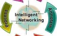 شبکه هوشمند سازی و کاربردهای آن