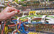 کاربرد های سیم و کابل در سیم کشی داخلی