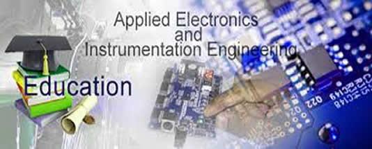 تجهیزات ابزار دقیق و الکترونیک