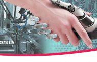 کاربرد علم رباتیک و مکاترونیک