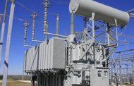 پست الکتریکی و ایستگاههای فرعی برق