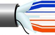 استفاده از فویل برای کابلهای دیتا