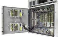 نصب تجهیزات الکتریکی