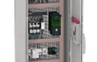 سیستم انتقال و محدودیت نصب و راه اندازی