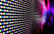 صنعت روشن سازی و بازار ال ای دی ها