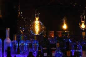 لامپ ونیتیج