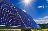 نحوه نصب سیستم خورشیدی