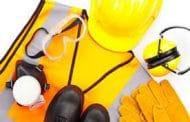 آشنایی با قوانین و مقررات صنعت برق