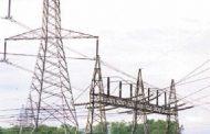 شبکه برق رسانی و مدارهای برقی