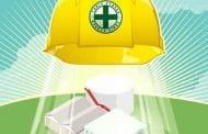ایمنی در صنعت برق