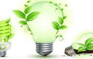 ویژگی های خاص لامپ ال ای دی