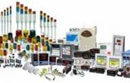 تجهیزات کاربردی صنعت برق