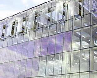 بهینه سازی ساختمان