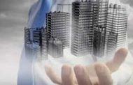 مزایای هوشمند سازی ساختمان های تجاری