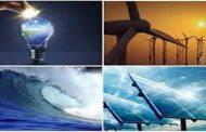 آینده روشن صنعت برق