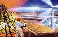 روش های نوین کاهش مصرف انرژی