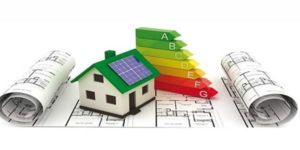 بهینه سازی مصرف سیستم روشنایی ساختمان