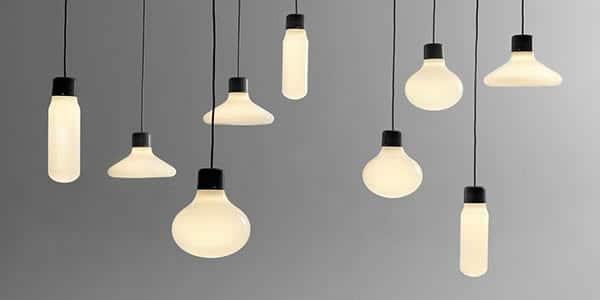 انواع و کاربرد قاب مهتابی و لامپ و کلید و پریز